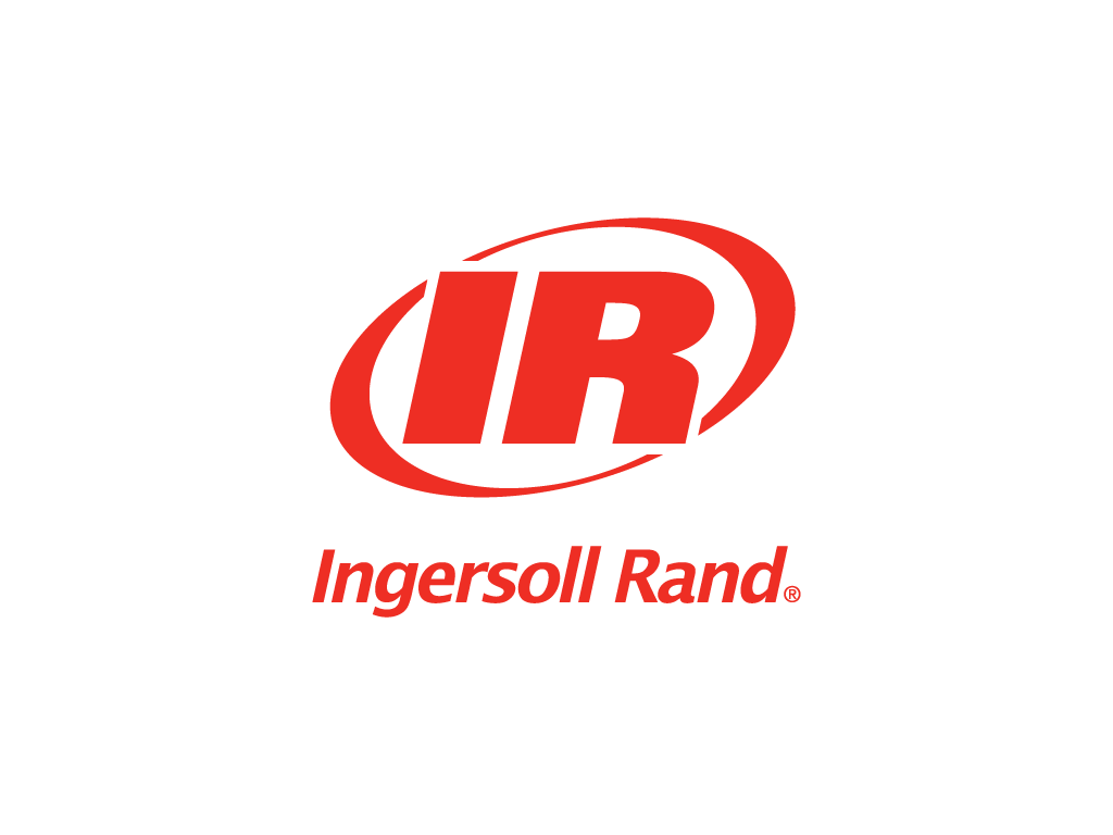 Authorized Ingersoll Rand Distributors In North America