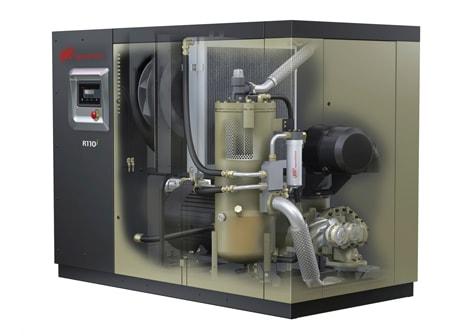 Cisco Air Industrial Air Compressor
